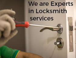 City Locksmith Store Bedford, OH 216-714-0238